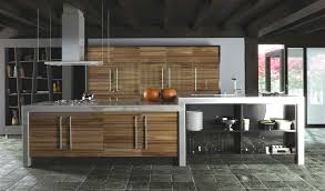 Acrylic Finish Kitchen Cabinets Foshan Daban Decoration Materials Co Ltd Kitchen Cabinet