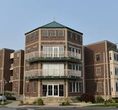 one bedroom apartments in bloomington in dsc 6759 800x467 500x467 jpg