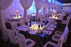 wedding venue rental venue rental frist center for the visual arts