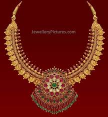 gold jewelry designs necklace images 60 jewellery designs gold necklace kundan jewellery necklace 039 jpg