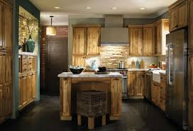 solid wood kitchen islands kitchen room 2017 kitchen color schemes with cabinets