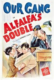 alfalfa u0027s double wikipedia