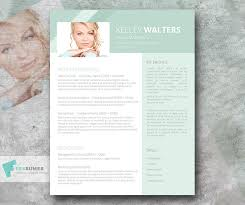 Free Sales Resume Templates Sales Resume Template Giveaway Humble Green