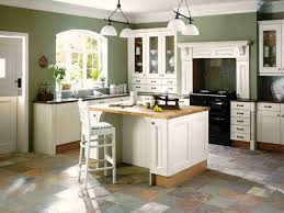 Classic Kitchen Ideas by Kitchen Kitchen Design Tips Amazing Kitchen Designs Stunning