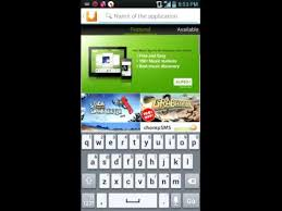 foxfi key apk how to install foxfi version for free