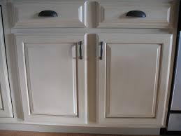 best 25 chalk paint kitchen cabinets ideas on pinterest chalk