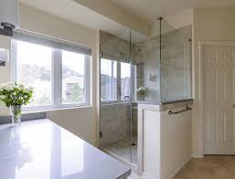 glass shower doors prices custom glass shower doors u0026 more abc glass u0026 showers