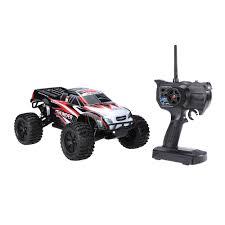 rc monster truck racing black eu zd racing no 9106 thunder zmt 10 brushless electric monster