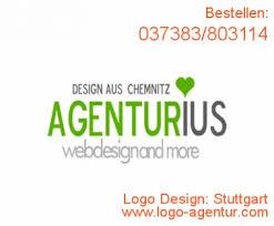 logo design agentur design agentur stuttgart 100 images home dejan georgiev free