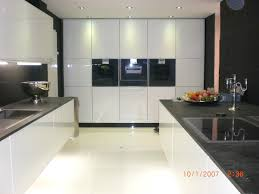 100 andrey kot glovach tatiana 100 ideas for galley kitchen