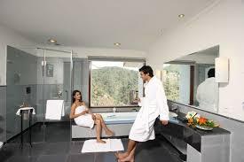 spa bathroom design spa bathroom design ideas complete ideas exle