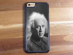 Galaxy Phone Meme - nicolas cage albert einstein meme shell phone case iphone samsung