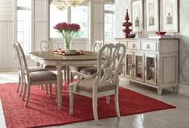 Dining Chair Outlet Dinning Couches Dining Chairs Kitchen Furniture Furniture Sale New