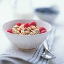 comment cuisiner le d avoine 5 astuces pour cuisiner les céréales du petit déjeuner cuisine