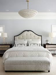 Neutral Bedroom Decorating Ideas - modern furniture 2014 amazing master bedroom decorating ideas