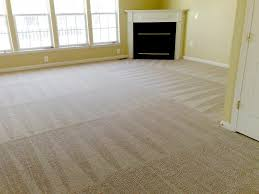 bend oregon carpet upholstery rug cleaning naturally