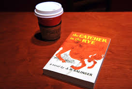 i went to new hampshire to buy j d salinger u0027s house u2013 the forward
