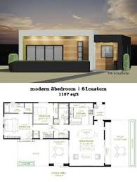 2 bedroom small house plans two bedroom house plan two bedroom house plans