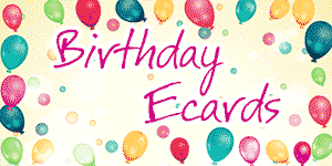ecards birthday birthday cards free birthday wishes greeting cards 123 greetings