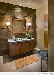 wood bathroom ideas 7 rustic bathroom designs available for you ewdinteriors