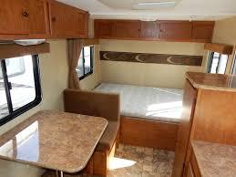 2012 skyline nomad 186 travel trailer petaluma ca reeds trailer