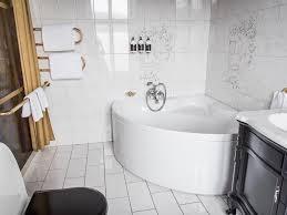 hotel eggers gothenburg sweden booking com