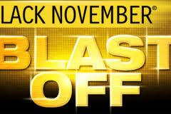 best buy deals black friday 2012 black friday 2017