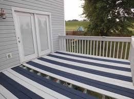26 best underdecking project ideas images on pinterest project