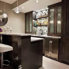 Basement Bar Design Ideas Bar Designs For Basement Best 25 Basement Bar Designs Ideas On