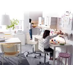 home office feng shui do u0027s and don u0027ts casa latina interior