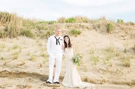 Wedding Memorial Military Memorial Day Beach Wedding Virgina Storyboard Wedding