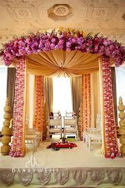 indian wedding decoration ideas 17 best images about indian wedding decoration ideas on