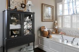 bathroom remodle ideas bathroom remodel ideas bathrooms houselogic bathrooms