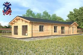 1237 best log house living images on log cabins log cabins lv 4000 designs log cabins from 28mm to 380mm