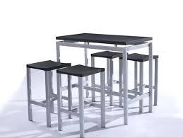 table cuisine ikea haute table de cuisine ikea blanc excellent salle with tables manger
