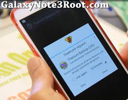 galaxynote3root com learn root galaxy note 3