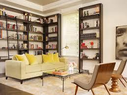 furniture interior design blog