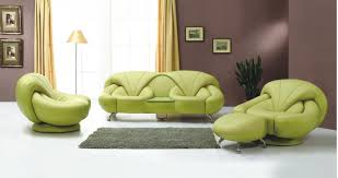 cheers cheap furniture sets for living room tags living room living room furniture living room sets cheap modern living room sets stunning living room sets