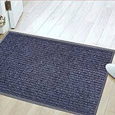 Amagabeli Wipe Your Paws Doormat The 25 Best Entrance Rug Ideas On Pinterest Hallway Rug