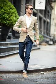 a guide to the men u0027s smart casual dress code man of many