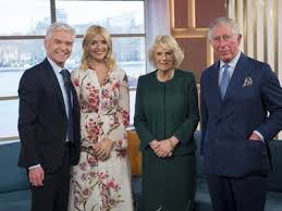 where does prince charles live prince charles latest news photos and videos woman s world