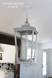 Diy Lantern Lights Diy Lantern Lights Diy Lantern Light Fixture Sl Interior