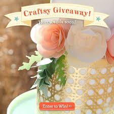 10 amazing cake decorating gift ideas