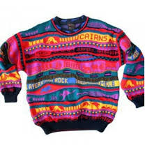 19 best vintage cosby sweater images on conditioning
