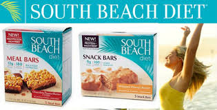 south beach diet coupons diet plan to lose weigh fast expert reviews