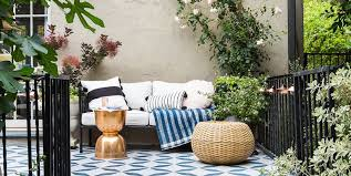 decor trends 2017 these are pinterest s top outdoor decor trends for summer 2017