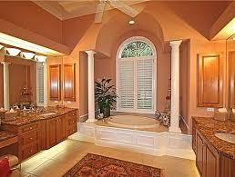 Nice Bathroom 88 Best Bathroom Ideas Images On Pinterest Home Room And
