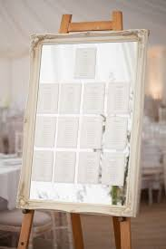 wedding wishes of gloucestershire best 25 garden marquee ideas on paper wedding
