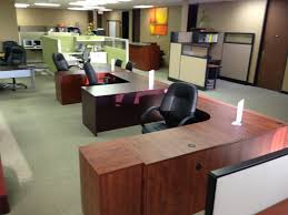 Home Design Showrooms Houston by Used Office Furniture Houston