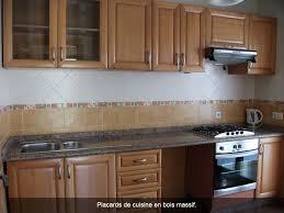 placards de cuisine placard cuisine marocaine excellent meuble salle de bain exotique